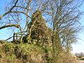 Mid Town ruins, Threepwood.JPG