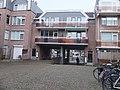 Middellaan, Breda DSCF4728.jpg
