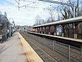 Middletown Station (39026792564).jpg