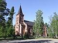 Miehikkälä church.JPG