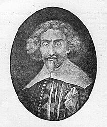 Miguel de Cervantes — Wikipédia
