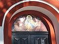 Mihajlovac, Crkva Svetog Ilije, 16.jpg