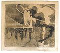 Mikalojus Konstantinas Ciurlionis - The Offering (I) - 1908.jpg