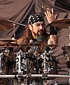 Mike Portnoy (2010) (cropped).jpg