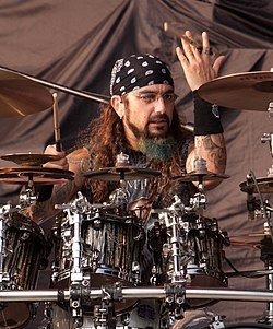 Mike Portnoy (2010) (cropped).jpg