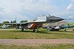 Mikoyan-Gurevich MiG-29GT '4115' (16810150511).jpg