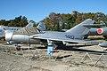Mikoyan MiG-15bisSB 3912 (8132629515).jpg
