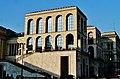 Milano Piazza del Duomo Museo del Novecento 4.jpg