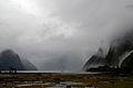 Milford Sound (2475546249).jpg