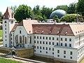 Militärakademie Miniatur.jpg