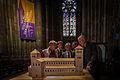 Millénaire des fondations de la Cathédrale Notre-Dame de Strasbourg 19 septembre 2014.jpg
