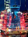 Millennium Dome show 5.jpg
