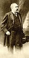 Milovan Đ. Milovanović.jpg