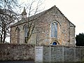 Milton Church - geograph.org.uk - 124900.jpg