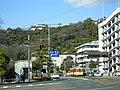 Minamihoribatacho - panoramio (2).jpg