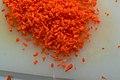 Minced carrots.jpg