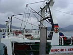 Minchos Septimo 61 (231947305).jpg