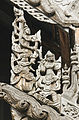 Mingun-Bell-Myanmar-04-Woodcarving.jpg