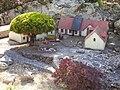 Mini-Châteaux Val de Loire 2008 068.JPG