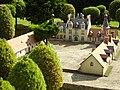 Mini-Châteaux Val de Loire 2008 265.JPG