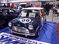 Mini Cooper S (3).jpg