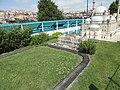 Miniaturk in Istanbul, Turkey - The Maquette park Miniatürk (9895819224).jpg