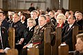 Ministru prezidents Valdis Dombrovskis piedalās Ekumēniskajā dievkalpojumā Doma baznīcā (6357250337).jpg