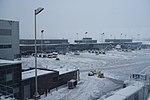 Minneapolis–Saint Paul International Airport February 2015 03.jpg
