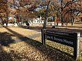 Minnehaha Park in autumn 41.jpg
