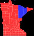 Minnesota Governor 1994.png