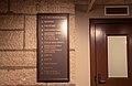 Minnesota State Capitol Press Corps (34056592573).jpg