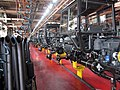 Minsk Tractor Works - Main Assembly Line (Open Day 2017) 4.jpg