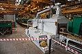 Minsk Tractor Works MTZ open day 2021 — inside the workshop MC-1 06.jpg
