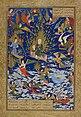 Miraj by Sultan Muhammad.jpg