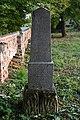 Miroslav-židovský-hřbitov2016c.jpg