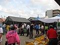 Misaki morning market 01.jpg