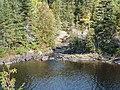 Misema River Fork - panoramio - Paul LaRocque.jpg