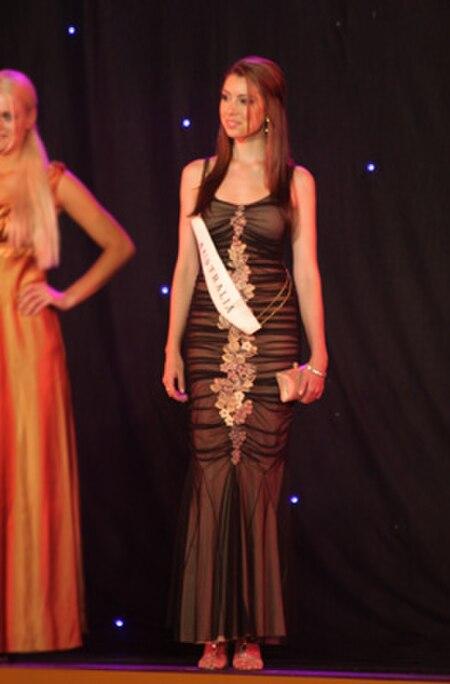 Miss Australia 08 Katie Richardson.jpg