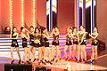 Miss Korea 2010 (57).jpg