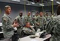 Mississippi Guardsmen Provide Unique Capabilities to Warfighter Exercise 160412-A-CH409-0504.jpg