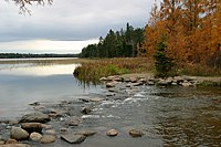 Mississippi River at Itasca.jpg