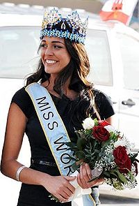 Missworld09air.jpg