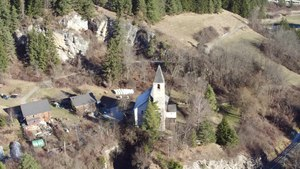File:Mistail, aerial video.webm