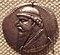 Mithridates II