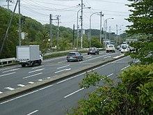 宮城県道37号仙台北環状線 - Wikipedia
