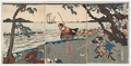 Miyamoto-Musashi-Fights-Sasaki-Kojiro-at-Ganryujima-Ukiyo-e.png