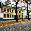 Mjölnaregatan Malmö.jpg