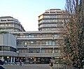 Mk Frankfurt Technisches Rathaus 1.jpg