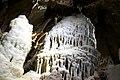 Mladečské jeskyně 3 - panoramio.jpg