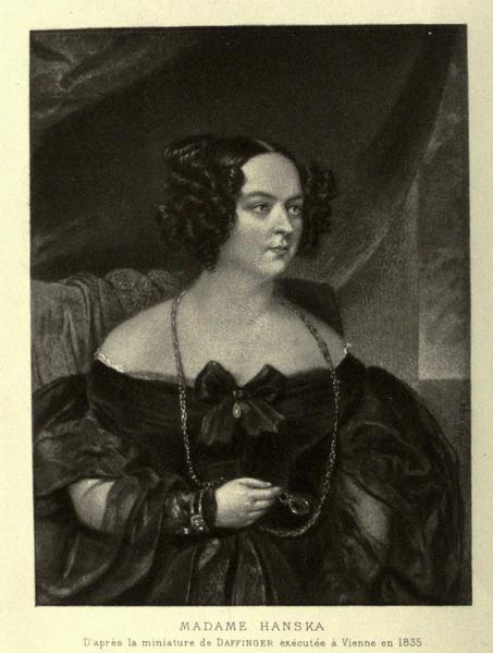 File:Mme Hanska 1835.png